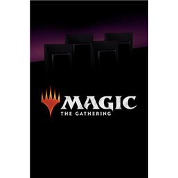 Magic the Gathering: Magic the Gathering Commander 2018 - 4 Decks