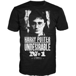 Undesirable No. 1 T-Shirt