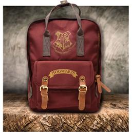 Harry Potter: Harry Potter Premium Backpack Hogwarts