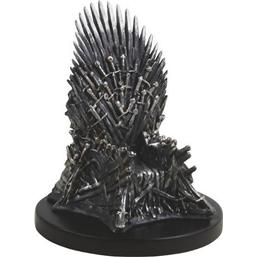 Game Of Thrones: Game of Thrones Statue Iron Throne 10 cm