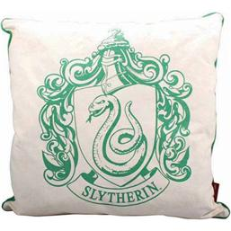 Harry Potter: Harry Potter Pillow Slytherin 46 cm