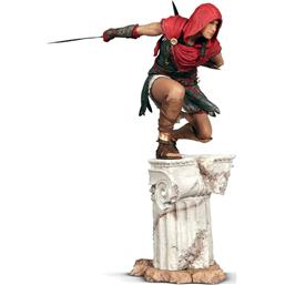 Assassin's Creed Odyssey PVC Statue Kassandra 29 cm