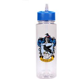 Harry Potter Water Bottle Ravenclaw Crest