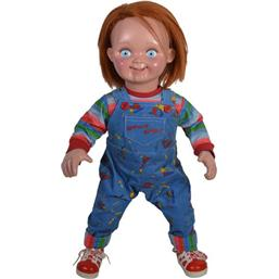 Child's Play 2 Prop Replica 1/1 Good Guys Doll 89 cm