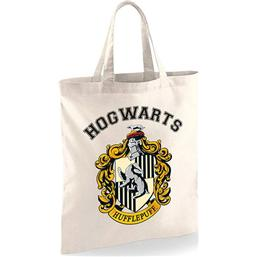 Harry Potter: Harry Potter Tote Bag Hufflepuff