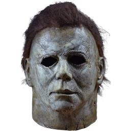Halloween: Halloween (2018) Latex Mask Michael Myers