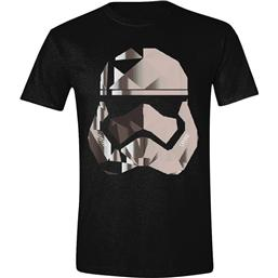 Star Wars T-Shirt Trooper Emotions
