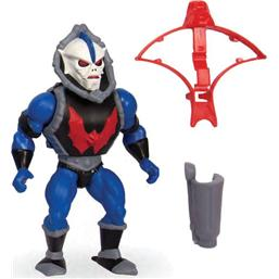 Masters of the Universe (MOTU): Hordak Vintage Collection Action Figure 14 cm