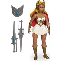 Masters of the Universe (MOTU): She-Ra Vintage Collection Action Figure 14 cm
