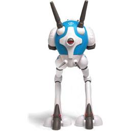 Robotech: Robotech ReAction Action Figure Battle Pod 10 cm
