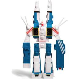 Robotech: Robotech ReAction Action Figure SDF-1 10 cm