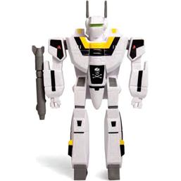 Robotech: Robotech ReAction Action Figure VF-1S 10 cm