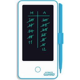Ultimate Guard Digital Life Pad 5''