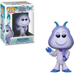 Meechee POP! Movies Vinyl Figur (#601)