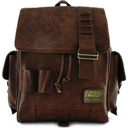 Star Wars by Loungefly Backpack Rey