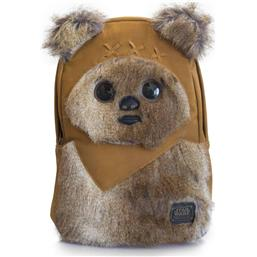 Star Wars by Loungefly Backpack Ewok