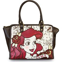 Den lille havfrue: Disney by Loungefly Tote Bag Ariel True Love (The Little Mermaid)