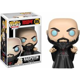 Rasputin POP! Movies Vinyl Figur (#05)