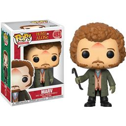 Marv POP! Movies Vinyl Figur (#493)
