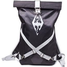 Elder Scrolls: The Elder Scrolls V Skyrim Backpack Logo