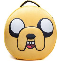 Adventure Time: Adventure Time Backpack Jake