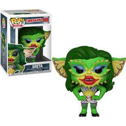 Greta POP! Movie Vinyl Figur (#609)