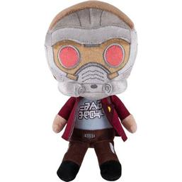 Guardians of the Galaxy: Guardians of the Galaxy Vol. 2 Hero Plushies Plush Figure Star-Lord 15 cm