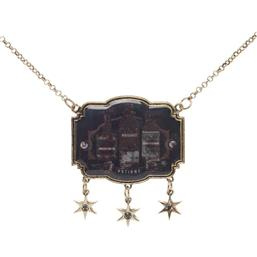 Harry Potter: Harry Potter Pendant & Necklace Potions