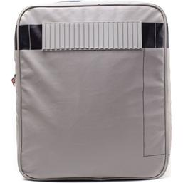 Nintendo Backpack NES Console