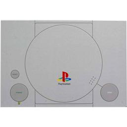Sony Playstation: PlayStation Notebook Console