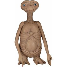 E.T.: The Extra-Terrestrial Deluxe Figur