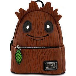 Guardians of the Galaxy: Marvel by Loungefly Backpack Groot (Guardians of the Galaxy)