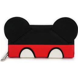 Disney by Loungefly Wallet Mickey Mouse