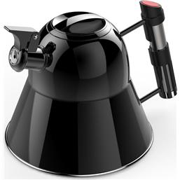 Star Wars: Star Wars Kettle Darth Vader