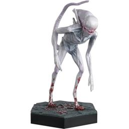The Alien & Predator Figurine Collection Neomorph (Alien Covenant) 8 cm