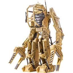 Alien: Aliens Colonial Marines Action Figure 1/18 Power Loader