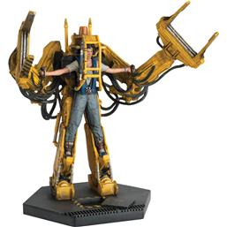 The Alien & Predator Figurine Collection Special Statue Power Loader (Aliens) 19 cm