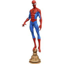 Spider-Man: Marvel Gallery PVC Statue Spider-Man 23 cm