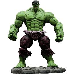 Marvel: Marvel Select Action Figure The Incredible Hulk 25 cm
