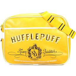 Hufflepuff Messenger Bag