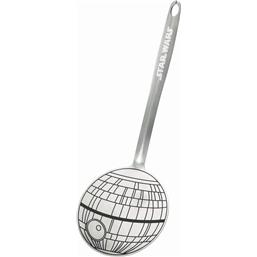 Star Wars: Star Wars Spatula Death Star