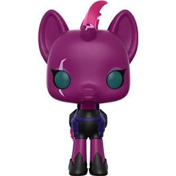 My Little Pony: Tempest Shadow POP! Movies Vinyl Figur (#16)