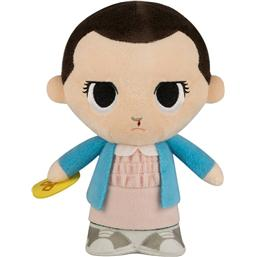 Stranger Things Super Cute Plush Figure Eleven 20 cm