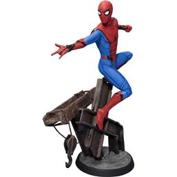 Spider-Man: Spider-Man Homecoming ARTFX Statue 1/6 Spider-Man 32 cm