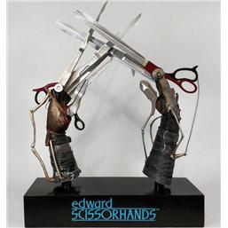 Edward Scissorhands: Edward Scissorhands Replica 1/1 Edward's Scissorhands 61 cm