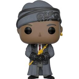 Coming to America: Semmi POP! Movies Vinyl Figur