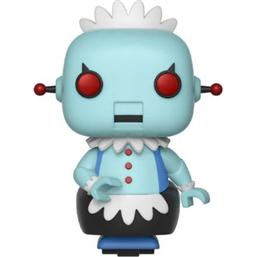 Jetsons: Rosie POP! TV Vinyl Figur (#367)