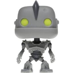 Ready Player One: Iron Giant POP! Movies Vinyl Figur (#557)