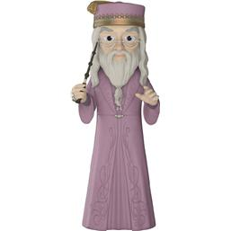 Harry Potter: Albus Dumbledore Rock Candy Vinyl Figur