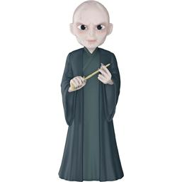 Harry Potter: Lord Voldermort Rock Candy Vinyl Figur